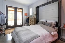 Atlantic Bedding And Furniture Charleston Sc by 422 Priestly Street Charleston Sc 29412