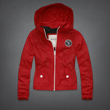 Abercrombie Kids Outerwear - New York Fabrics Sonstige Coupons Promo Codes May 2019 Printable Kids Coupons Active A F Kid Promotion Code Wealthtop And Discounts Century21 Promo Code Pour La Victoire Heels Ones Crusade Against Abercrombie Fitch And The Way Hollister Co Carpe Now Clothing For Guys Girls Zara Coupon Best Service Abercrombie Store Locations Ipad 4 Case Lifeproof Black Friday Sales Nordstrom Tory Burch Sale Shoes Kids Jeans Quick Easy Vegetarian Recipes Canada Coupon Good One Free