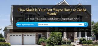 House Value Estimator House Prices