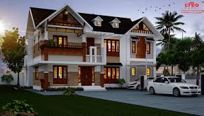 100 Design Ideas For Houses Double House Pictures Images Home Amazing Small Luxury Front