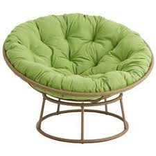 Hanging Papasan Chair Frame by Outdoor Mocha Double Papasan Chair Frame Backyard Patios And