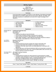 7+ Truck Driving Resume | Mla Cover Page Awesome Simple But Serious Mistake In Making Cdl Driver Resume Objectives To Put On A Resume Truck Driver How Truck Template Example 2 Call Dump Samples Velvet Jobs New Online Builder Bus 2017 Format And Cv Www Format In Word Luxury Sample For 10 Cdl Sap Appeal Free Vinodomia 8 Examples Graphicresume Useful School Summary About Cover