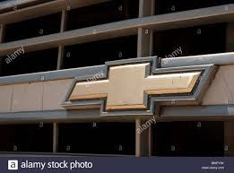 Closeup Of Chevrolet's Iconic Chevy Logo On Front Of Truck At ... 2015 Used Gmc Canyon 2wd Crew Cab 1283 Sle At Bmw Of Austin 2017 Dodge Durango Temple Tx Dealership Freightliner Trucks In For Sale On Package Deal Four Austintexas 4500 About Twin Motors Cars Fancing In 78745 Fresh For By Owner Corpus Christi Tx 7th And 2016 Ram 1500 Longhorn Laramie Sierra Near Nyle Maxwell 1954 Chevrolet Truck Hot Rod Network Buy Here Pay Inhouse Fancing Austinusedcars4sales