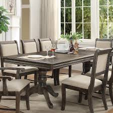 Other Items In This Collection THIS ITEM Merlot Dining Table