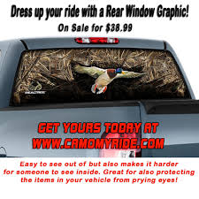 One Of Hte Many Camo Window Graphics We Offer. Universal Cut To Fit ... One Of Hte Many Camo Window Graphics We Offer Universal Cut To Fit Custom Vehicle Window Graphics Extension Esymechas Elegant Ford F150 Rear Decals Northstarpilatescom Realtree Camo Graphic 657332 Skulls Truck Decal Xtreme Digital Graphix Florida Gators Oak Tree Back Amazoncom American Flag Eagle 2 17 Inchesby56 Inches Compact From A1 Pro Tint Youtube Vinyl Truck Tuna Mahi Fishing Perforated