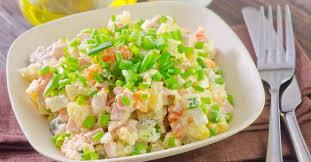recettes cuisine minceur 15 recettes minceur à faire avec un simple pot de yaourt