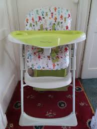 Mamas And Papas High Chair In Sale - Expired | Friday-Ad So Cool Mamas Amp Papas Loop Highchair Peoplecom Teal Amazoncouk Baby High Chair X2 35 Each In Harlow Essex Ec1v Ldon For 6000 Sale Shpock Prima Pappa Evo Highchairs Feeding Madeformums Snug With Tray Bubs N Grubs Chair Qatar Living Seat Detachable Play Navy Sola2 7 Piece Neste Bundle Sage Green And Juice Canada Shop Red Sola 2 Carrycot Kids Nisnass Uae