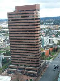 Expedia Skyline Bellevue Washington This is what the Skyline