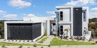100 Model Home SOLD Custom Builder San Antonio Robare