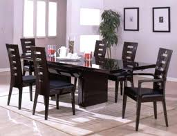 Dining Room Table Sets For 10 Modern Dining Room Sets With Awesome