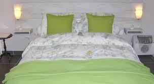 chambre chez l habitant toulon lou mettekow chambre chez l habitant book bed
