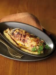 cuisiner endives au jambon endives au jambon recette interfel les fruits et légumes frais