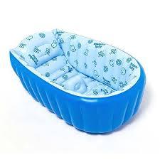 les 25 meilleures idées de la catégorie baignoire gonflable bébé