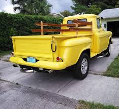 From Just Old Trucks On Facebook 1955 Chevy 3100 On A 2500 Silverado ... Grit In The Gears Rusty Old Truck Post No1 1941 Dodge Hot Rod Network 1951 Chevrolet Just A Hobby New Uses For Fire Trucks Apparatus Autolirate 1955 Mercury M350 And Other Eton Pickups Sale A Man Obssed Squarebody Syndicate Comfort Food Street Classic Pre1980 Equipment Repair Maintenance Services From On Facebook Chevy 3100 2500 Silverado More Old Trucks Opal Fields Johnos Opals 1952 Ford F1 Has High Revving Coyote Heart Fordtruckscom 51 Awesome Fseries Medium 44 Series