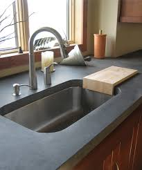 Where Are Ticor Sinks Manufactured by Can U0027t Decide On Stainless Steel Undermount Kitchen Sink