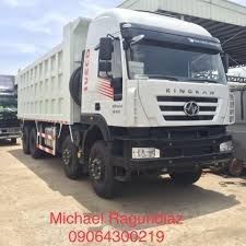 Saic-Iveco, Forland Heavy Trucks Philippines - Home | Facebook Photo Iveco Trucks Automobile Salo Finland March 21 2015 Iveco Stralis 450 Semi Truck Stock Hiway A40s46 Tractorhead Bas Editorial Of Trucks Parked Amce Automotive Eurocargo Ml120e18 Euro Norm 3 6800 Stralis Xp Np V131 By Racing Truck Mod 2018 Ati460 4x2 Prime Mover White For Sale In Turbostar Buses Pinterest Classic Launches Two New Models Commercial Motor