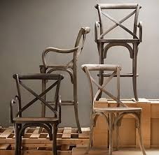 swedish furniture decor ideas madeleine armchair restoration