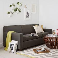 cb2 piazza sofa best sofa decoration and craft 2017
