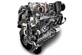 In Modern Truck Engines, DEF Is Critical - Tank Transport Trader Compression Release Engine Brake Wikipedia Fileud Trucks Gh13 Enginejpg Wikimedia Commons 1958 Chevy Apache Pickup Truck Engine Bay The Pinterest New Jmc Offers 2 Cgi Options Sintercast Ab Foundry Atk Hp97 Lm7 53l 9907 Base 385hp 2016 Ford F750 Tonka Dump 1 25x1600 Wallpaper Wards 10 Best Engines Winner F150 27l Ecoboost Twin Turbo V Cummins 59l 12 Valve 4500 Exchanged In Stock Driving The Freightliner M2 106 With Dd5 News Mercedesbenz Euro Vi Diesel 6cylinder Turbocharged Common Rail D3876 12681432 Gm 57l 350 Long Block Jegs
