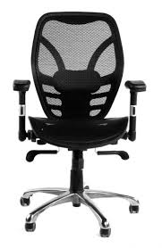 Aeron Chair Alternative Reddit by Replica Aeron Style Ergonomic Chair Matt Blatt