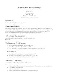 Organizational Skills On Resume Examples Plus For Resumes To Prepare Stunning