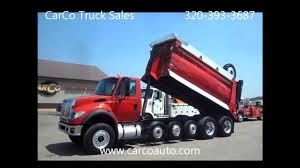 International 7400 With Strong Industries Dump Truck For Sale By ... Stans Auto Truck Sales 1998 Ford F150 Blakely Ga 2007 Peterbilt 379 131 Truck Sales Youtube Home Twin City Service Great Selection For Our Used Heavy Duty Semi Trucks Sale In Freightliner Coronado At Los Angeles Wiethop Home Ruble Inc Facebook 1978 Kenworth K100c Cabover W Sleeper Repair In Blythe Ca Empire Trailer Duty Trucks For Sale Texas We Finance All Credit Types New Parts Maintenance Missoula Mt Spokane