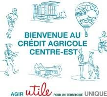 siege credit agricole centre est youpicom otw portfolio archive youpicom
