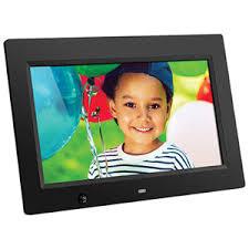 cadres photo numériques accessoires pour appareil photo et