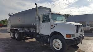 1999 INTERNATIONAL 4900 TANKER TRUCK 1532 1999 Intertional 4700 Tpi Intertional For Sale 51141 Bucket Truck Vinsn1htjcabl5xh652379 Ihc Box Van Cargo Truck For Sale In Cab For Sale Des Moines Ia 24618554 Rollback Tow Truck 15800 Pclick Beloit Ks By Owner And Plow Home 4900 Tandem Axle Chassis Dt466 Sa Roll Back