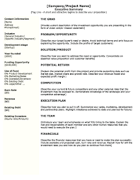 Trucking Company Business Plan Pdf Rottenraw For How To Write A Food ... Trucking Company Claims To Reduce Driver Turnover 16 Online Ownoperator Software Rigbooks Sample Profit And Loss Statement For Trucking Company Boat Invoice Template Owner Operator Truck Unusual How To Write Businessn For Startup Writing Trucker Bookkeeping Cadian Truckers Dispatch Tms Custom Load Tracking Web Application Development Belitsoft Research What Cteria Execs Use Select Software Carrier