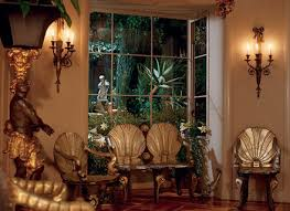 Safari Decor For Living Room by 15 Safari Living Room Decor Editors Comment Dont Forget Your