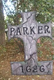 Halloween Cemetery Fence Diy by 366 Best Tombstones Images On Pinterest Halloween Stuff