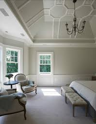 Popular Living Room Colors Benjamin Moore by Classic Georgian Home Design Home Bunch Interior Design Ideas