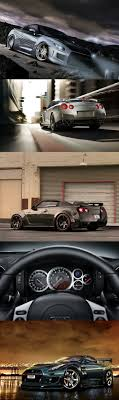 101 Best Nissan Images On Pinterest   Amazing Cars, Baby Car And Car ... Honda New Used Car Dealer Bentonville Rogers Springdale Ar And Convertible In Joplin Mo Autocom Matds Instructors 2018 Toyota 86 For Sale Steve Landers Mclarty Daniel Ford Is A Dealer New Car Showcase Cars And Trucks Best 2017 Or Special Vehicles Pryor Ok Roberts Lincoln Chevrolet Silverado 1500 4wd Double Cab 1435 Work Truck Chrysler Dodge Jeep Ram 2201 Se Moberly Ln Cadillac Atsv Coupe Of Arkansas Suvs