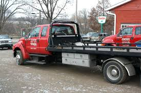 100 Tow Truck Austin Need A Cr Yelp Mn Houston Galleria Bigsteveinfo