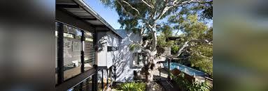 100 Bark Architects MARCUS BEACH HOUSE BY BARK DESIGN ARCHITECTS Australia