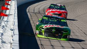 NASCAR At Martinsville: TV Schedule, Standings, Qualifying Drivers ... Nascars Quietcar Proposal Met With Loud Gasps From Some Diehard Noah Gragson Makes Nascar Camping World Truck Series Debut In Phoenix 2018 Las Vegas Race Page 2017 Daytona Intertional Nextera Energy Rources 250 Live Stream United Rentals Partners Austin Hill Racing The Jjl Motsports To Field Entry For Roger Reuse At Martinsville Tv Schedule Standings Qualifying Drivers Wikiwand Watch Nascar Live Streaming Free Motsports Kansas Speedway Start Time Channel And How Online