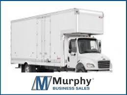 100 Truck Routes For Sale Couriers Warehousing Storage Businesses For MergerPlacecom