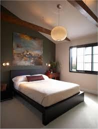 Decorative String Lights For Bedroom Tags Hanging Lights In