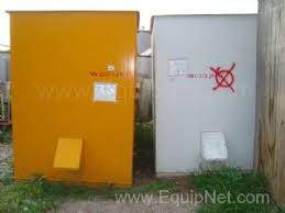 Flammable Liquid Storage Cabinet Canada by Used Storage Cabinets Buy U0026 Sell Equipnet