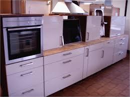 ebay gebrauchte küchen in essen ikea schlafzimmer