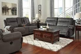 Mor Furniture Bedroom Sets by Incredible Mor Furniture Living Room Sets Mor Furniture Hollywood