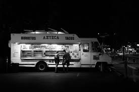 100 Where To Buy Food Trucks Food Trucks FACILITY HOSPITALITY HELPLINE