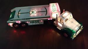 Hess Toy Truck 2002 Airplane Carrier With And 50 Similar Items Hess Toys Values And Descriptions 2016 Toy Truck Dragster Pinterest Toy Trucks 111617 Ktnvcom Las Vegas Miniature Greg Colctibles From 1964 To 2011 2013 Christmas Tv Commercial Hd Youtube Old Antique Toys The Later Year Coal Trucks Great River Fd Creates Lifesized Truck Newsday 2002 Airplane Carrier With 50 Similar Items Cporation Wikiwand Amazoncom Tractor Games Brand New Dragsbatteries Included