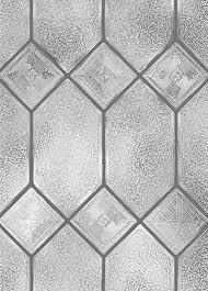 Artscape Decorative Window Film by Artscape Old English Window Film 24