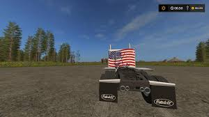 STEELCRAFTER59 LOGO AND TRAILER V1.0.0 Truck - FS 2017, FS 17 Mod ... Truck Trailer Driver Apk Download Free Simulation Game For Android Ets2 Skin Mercedes Actros 2014 Senukai By Aurimasxt Modai Ats Western Star 4900fa 130x Simulator Games Mods Our Video Game In Cary North Carolina Skoda Mts 24trailer Gamesmodsnet Fs17 Cnc Fs15 Ets 2 Mods Scania Driving The Screenshot Image Indie Db Lego Semi And Best Resource Profile Archives American Truck Simulator Heavy Cargo Pack Dlc Review Impulse Gamer Scs Softwares Blog May 2017 American Truck Simulator By Lazymods Euro Pulling Usa Tractor Youtube
