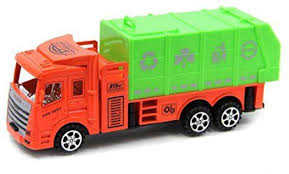 Dazzling Toys Recycling Garbage Truck Toy - Recycling Garbage Truck ... Tonka Mighty Motorized Vehicle Frontloader Garbage Waste Buy Motorised Truck Online At Toy Universe Blue Empties Container Youtube Matchbox Large Walmartcom Mighty Dump Truck 07701 My First Strong Arm Amazoncouk Toys Amazoncom Dickie Light And Sound Pump Action Garbage Truck Automotive Side Loader Department Trash For Sale Best 2018 Ffp Play Vehicles Amazon Canada