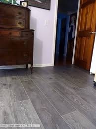 Kronoswiss Laminate Flooring Canada by 12mm Laminate Flooring Grey Antique Checkered Grey 8302gry Grey