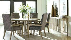 Dining Room Accent Chairs Large Size Of And Table 3 Piece Chair Outdoor Furniture Tables How To Pair End
