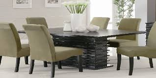 Value City Kitchen Table Sets by Value City Kitchen Sets 55designs